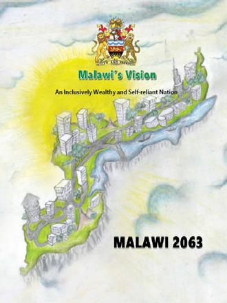 Malawi 2063 – MW2063
